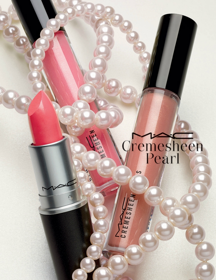 MAC_cremesheenpearl (02)