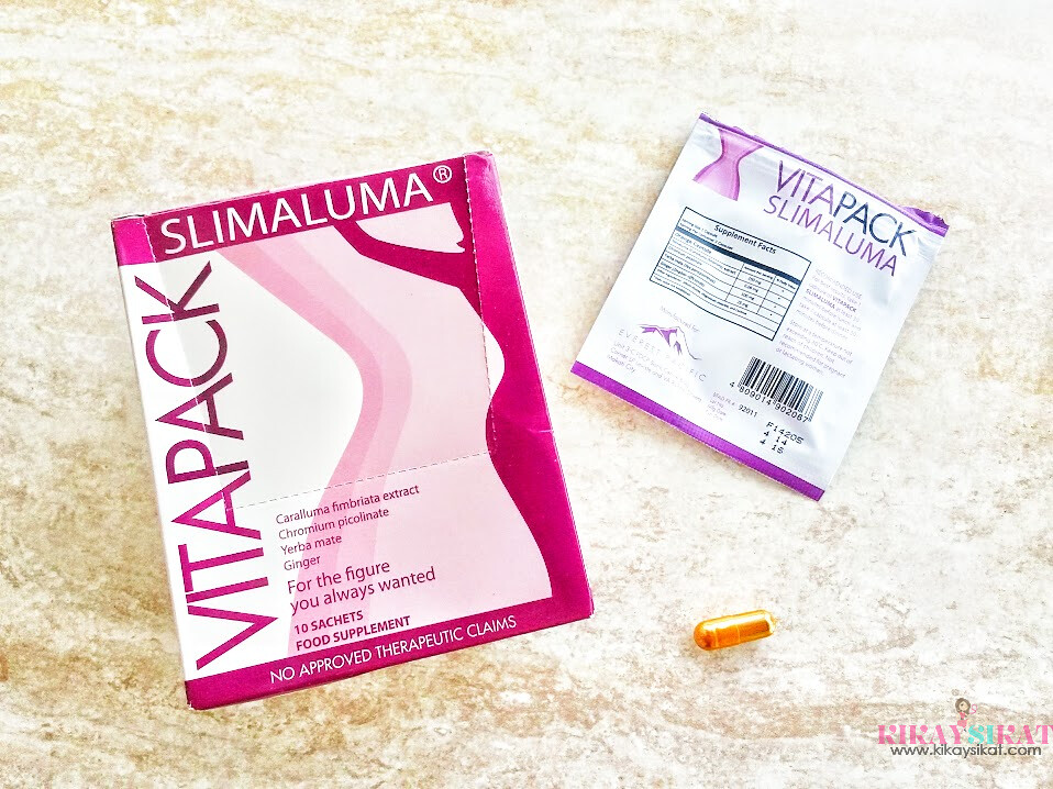 vitapack-slimaluma-review-3