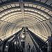 Cleveland Park Metro