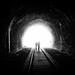 light's path by ZespiraL