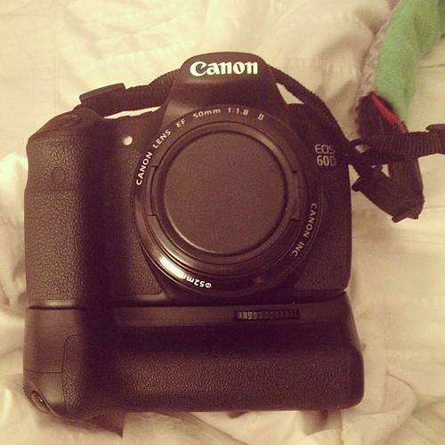 cameragrip