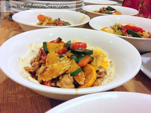 Mauritian Dinner-013