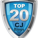 top-cj-blogs
