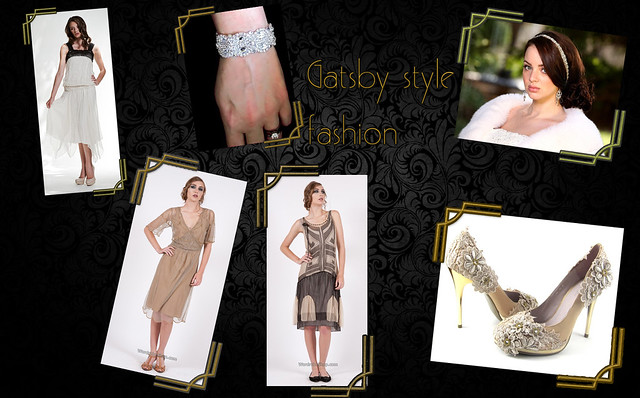 gatsby-style-fashion