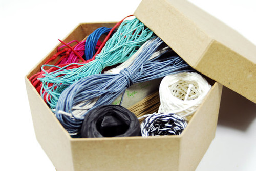 PaperPhine-Craft-Pack-Sample-Box