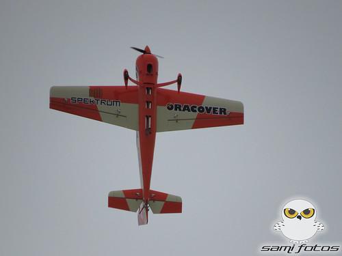 Cobertura do 6º Fly Norte -Braço do Norte -SC - Data 14,15 e 16/06/2013 9068593401_9fb9235f71