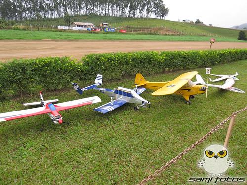 Cobertura do 6º Fly Norte -Braço do Norte -SC - Data 14,15 e 16/06/2013 9071222344_148a64aa21