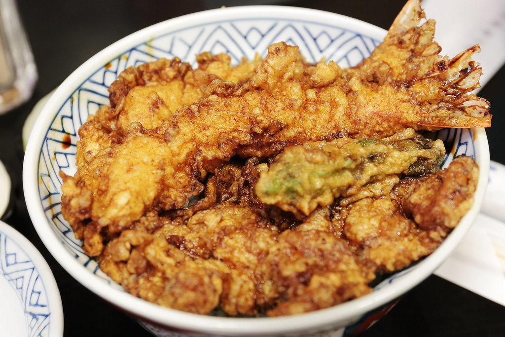 2013 Tokyo Food_058