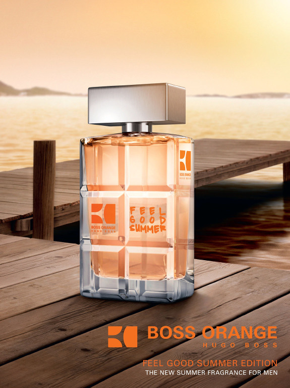 Boss Orange Man Feel Good Summer_KV (1)_jpeg_resize 1-1.jpg