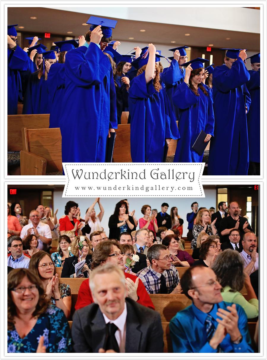 www.wunderkindgallery.com