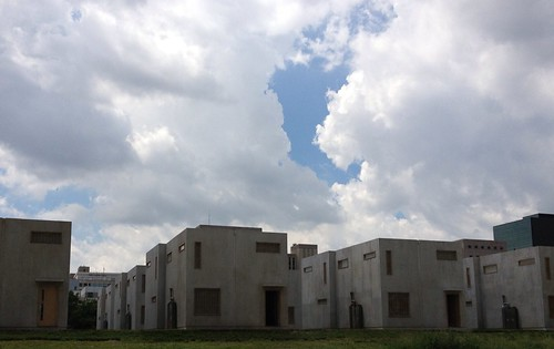 Divergent Movie - Abnegation Set