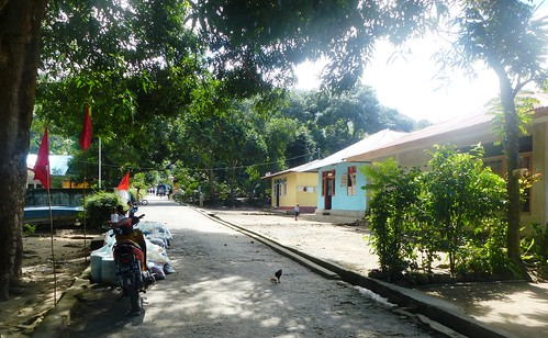 Moluques13-Ambon-Sud (48)