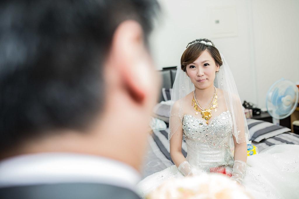 wedding0504-114.jpg