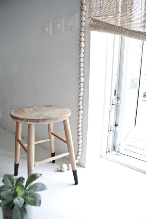 wooden-stool.jpg