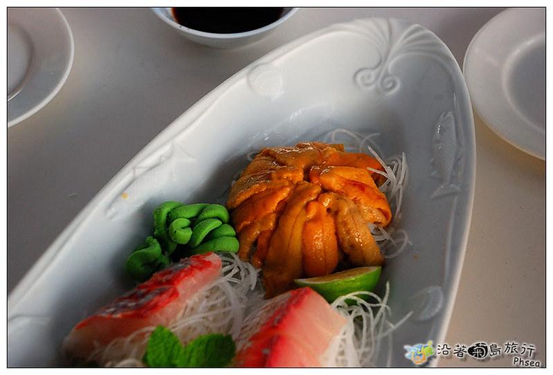 2013元貝休閒漁業_118