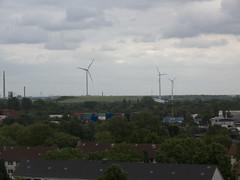IBA Hamburg