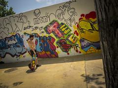 Graffiti_Skaters_2013 (3 of 9)