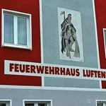 Luftenberg (145)