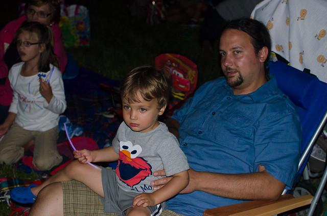 20130705-First-Fireworks-2403