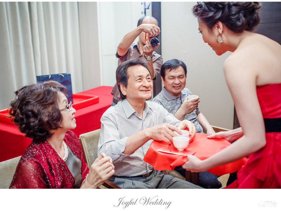 Jessie & Ethan 婚禮記錄 _00033