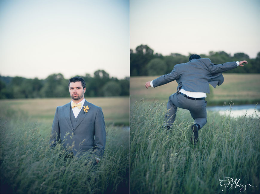 Groom_Leaping_Grass