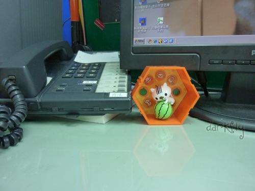 可愛辦公桌 (4).jpg