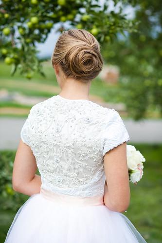 Nicole Allen Bridals Favorites-12