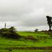 Varandha_Ghat-14