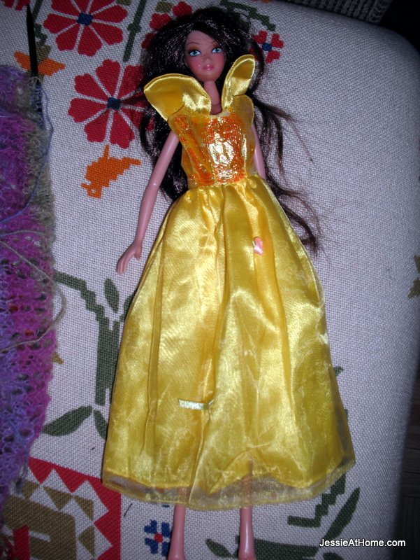 Odd-Doll-from-hand-me-downs
