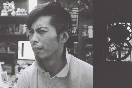 film 35mm