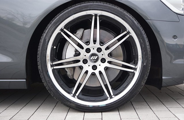 Senner-Tuning-Audi-A6-Avant-4