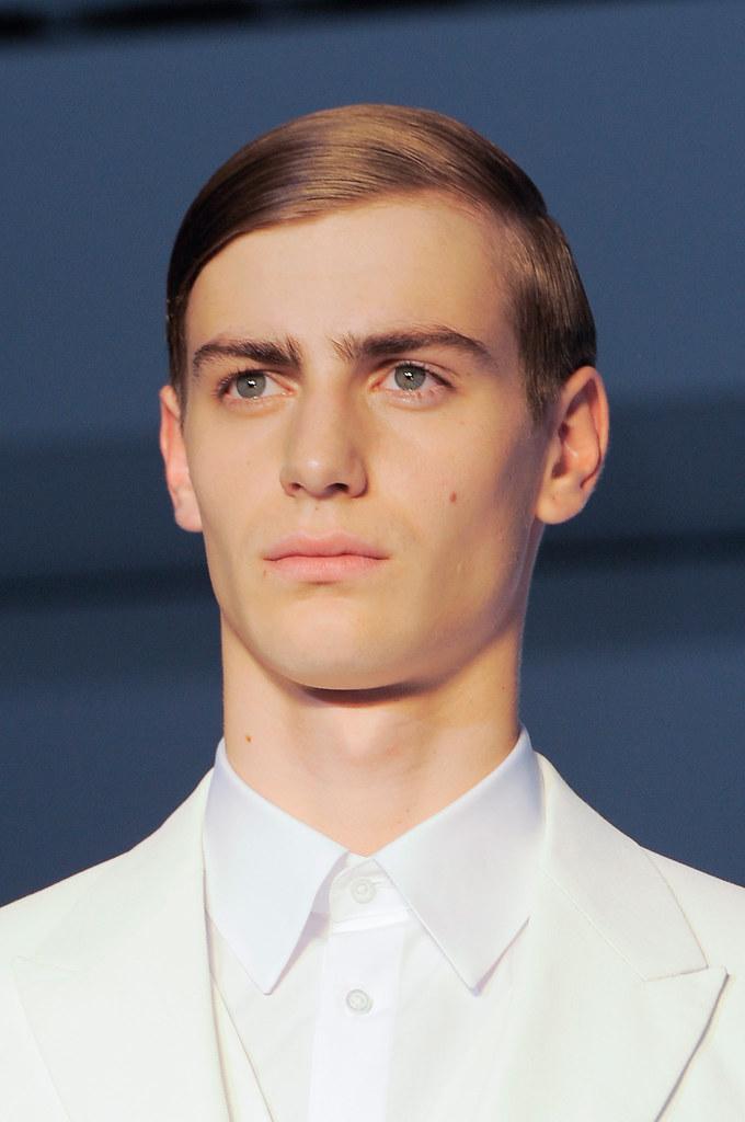 Ben Allen3081_SS14 Milan Jil Sander(fashionising.com)