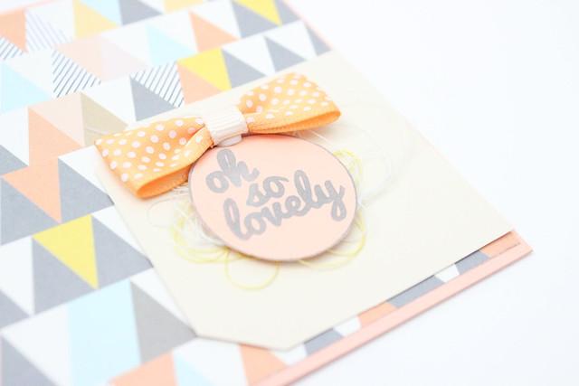 bday card 2