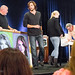 20130825_SPN_Vancon_2013_J2_Panel_PaintingAuction_IMG_5346_KCP