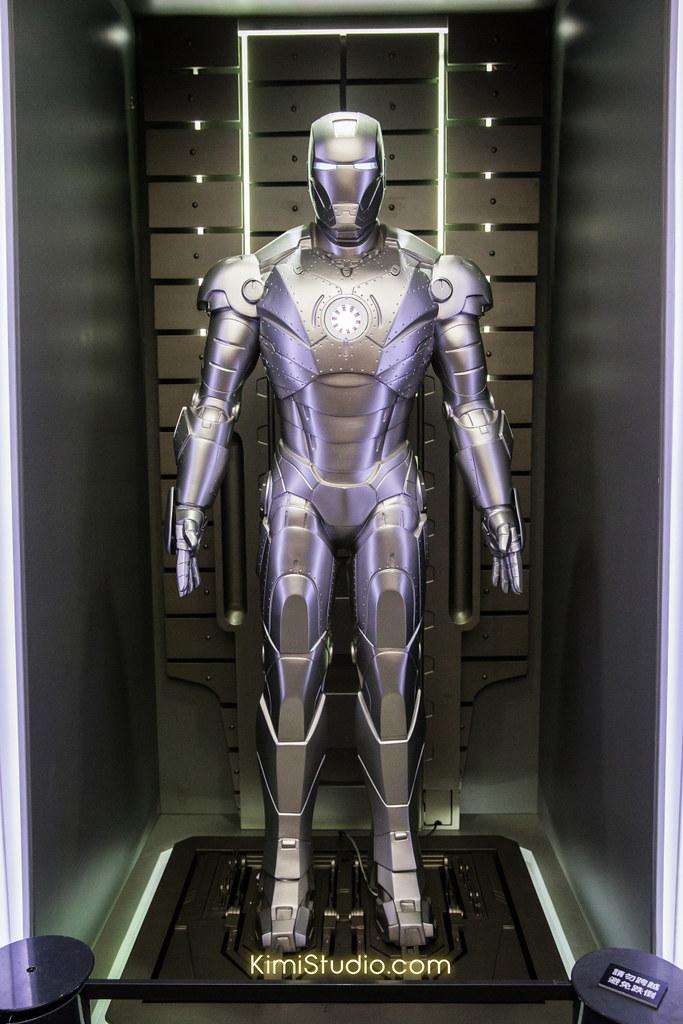 2013.08.12 Iron Man-190
