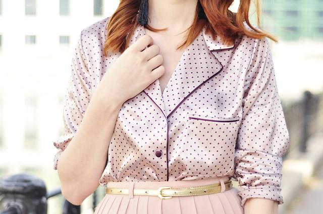 Polka_dot_pajama_blouse (3)