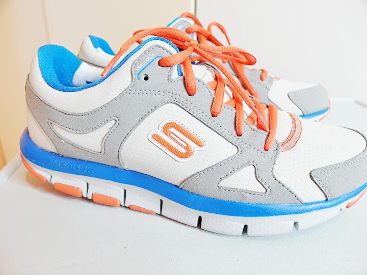 999595 GYBL (US Size 8)