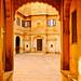 Jaisalmer-36