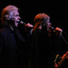 Three Dog Night at American Music Theatre