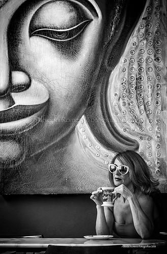 Sabor a cafe by Alfredo Romero Fotografias 
