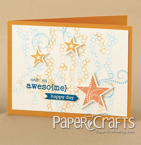 9804455884 21e3d2098e Handmade Cards   Around the House, Wood, Cork, and Metal
