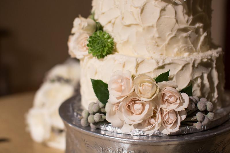 Lisa and Dawson Wedding-0054