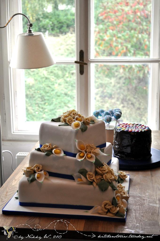 Hochzeitstorte_CakePops_Geburtstagstorte