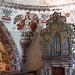Mexiko - San Jerónimo Tlacochahuaya por ulfinger