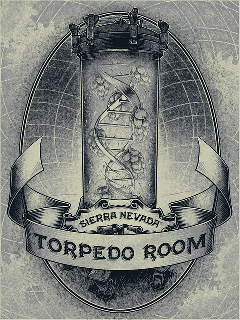 torpedoroom_logo