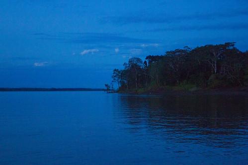 peru waterways 2013 amazontrip loretoregionperu ucayaliriverarea