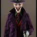 Sideshow Collectibles Joker 2nd sculpt