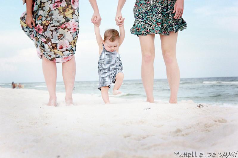 15 July 2013- lachlan beach032