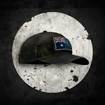 TLOU_Addon_CountryFlagHeadItem_Australian