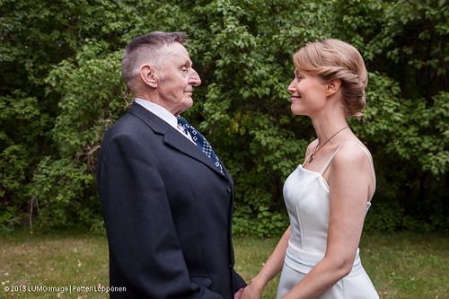 Bröllop Ina ja Jonni (68)